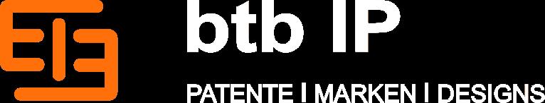 btb IP